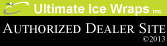 Ultimate Ice Authorized