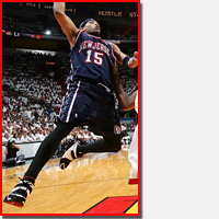 Basketball Tights for Compression NBA Style - DME-Direct