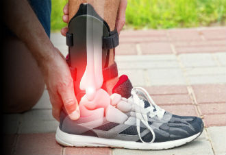 Best Ankle Brace List - And The Winners Are?