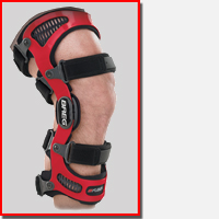Best Knee Braces List - You Voted & We Listened!