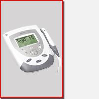 chattanooga ultrasound machine