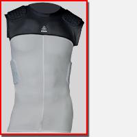 Compression Leg Sleeves Compression Shorts Compression Shirts