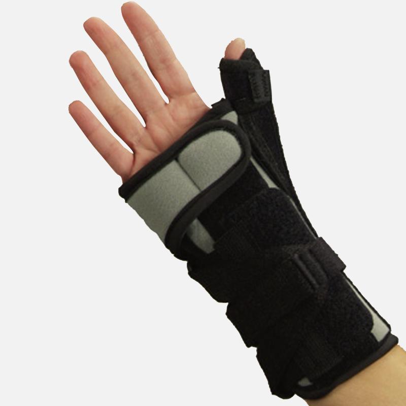 Wrist/Thumb