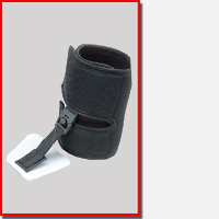 Foot Drop Brace: Orthopedic AFO Braces For Walking