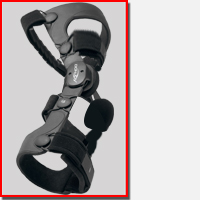 PCL Braces - PCL Knee Brace Products for Posterior Cruciate Ligament Injuries
