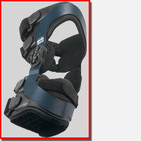 Unloader Knee Braces for Arthritis