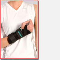 Hand Braces For Arthritis