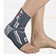 Achilles Tendonitis Braces