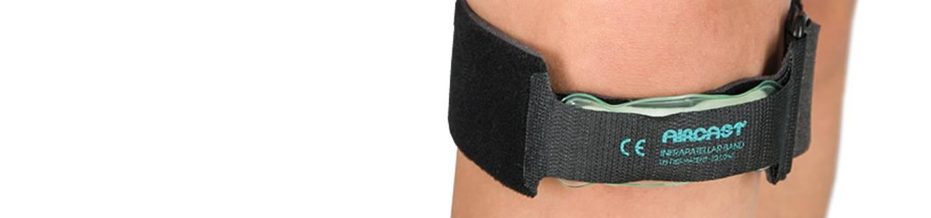Aircast Knee Braces