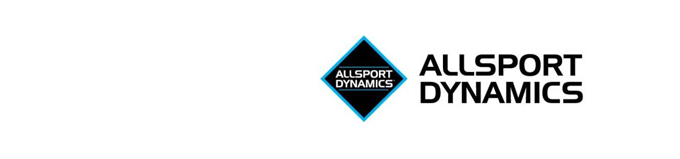 Allsport Dynamics