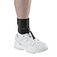 Ankle Foot Orthosis (AFO Brace)