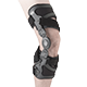 Arthritis Knee Braces