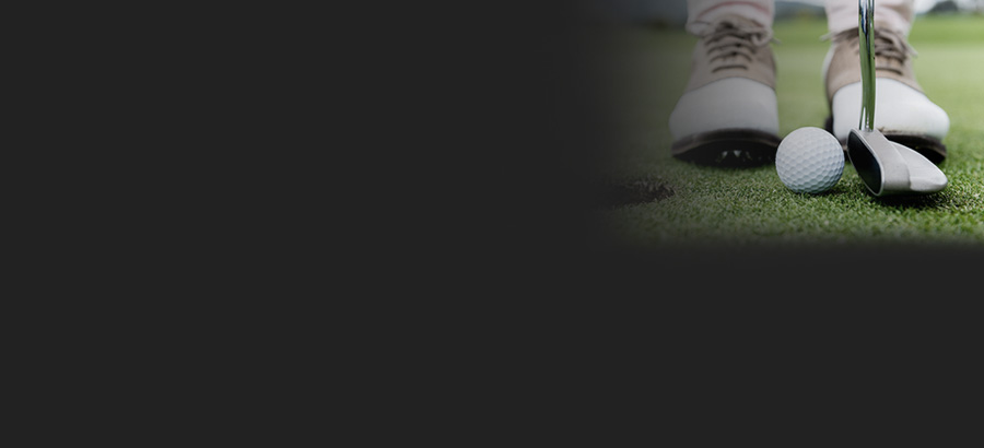 Golf Ankle Braces for Sprains, Arthritis, Swelling