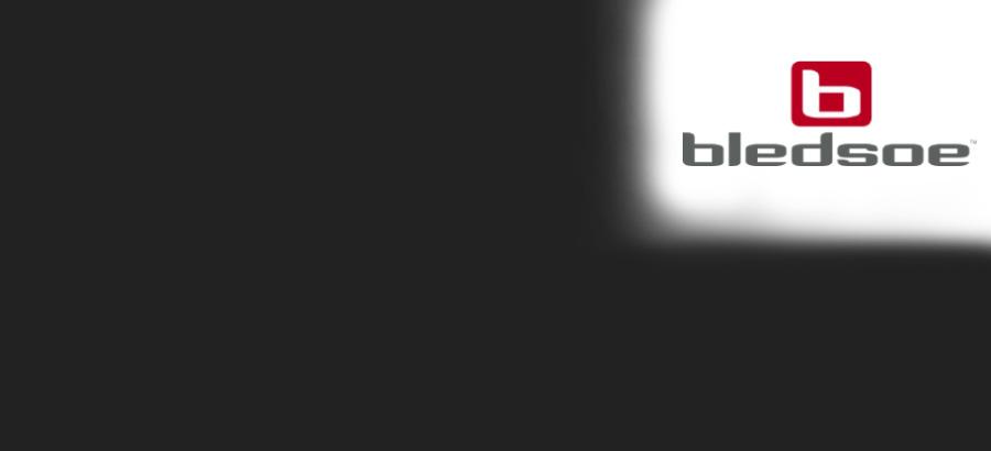 Bledsoe Brace - Braces