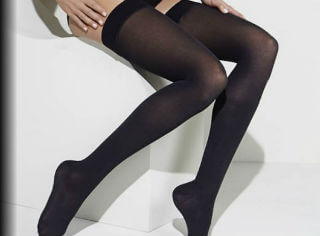 Bauerfeind Compression Stockings