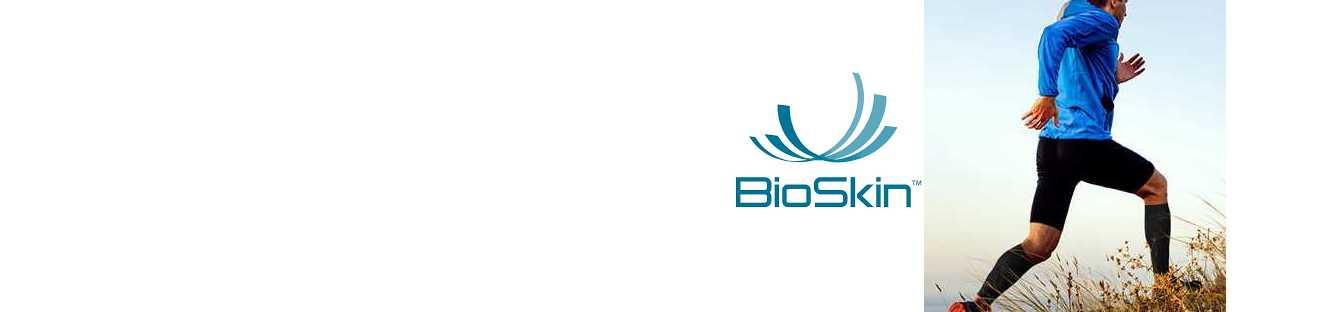 Bio Skin