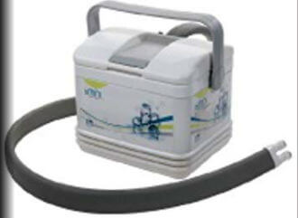 Bledsoe Cold Therapy Units