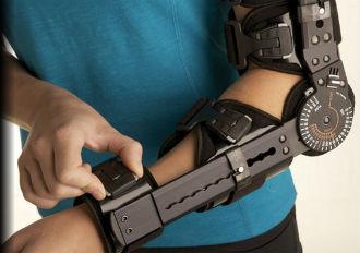 Bledsoe Elbow Braces
