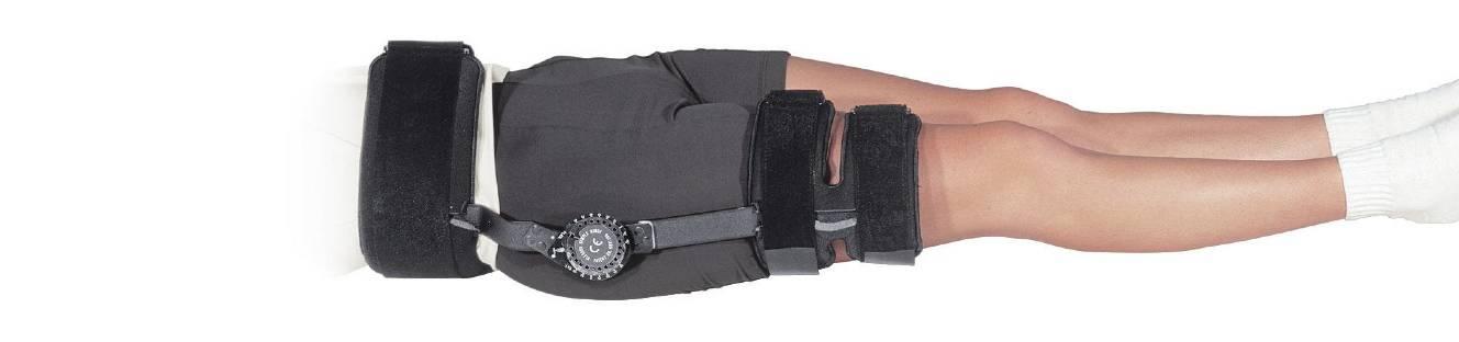 Bledsoe Hip Braces