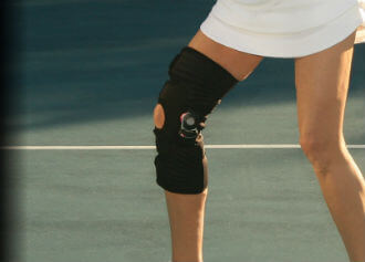Bledsoe Soft Supports and Knee Braces