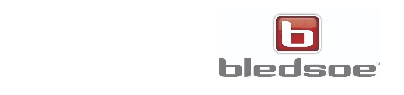 Bledsoe Brace Systems