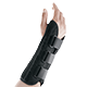 Carpal Tunnel Braces