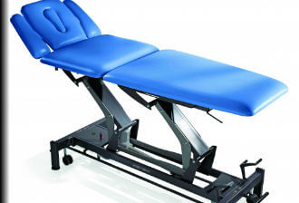 Chattanooga Treatment Tables