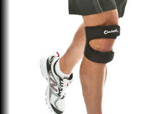 Cho-Pat Knee Braces