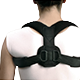 Clavicle Brace, Support, Splint, Strap