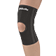 Elastic Knee Braces