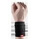 Ellastic Wrist Supports