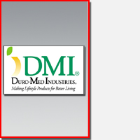 Duro-Med Industries - Orthopedic and Rehabilitation Products