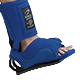 Foot Drop Braces
