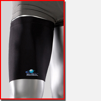 Hip Braces - Shop Orthopedic Hip Brace Products for Athletics, Instability, and Recovery From Surgery