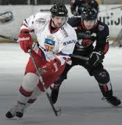 Hockey Back Braces