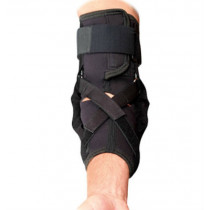Hyperextension Elbow Braces