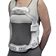 Hyperextension Braces