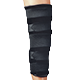 Knee Immobilizers
