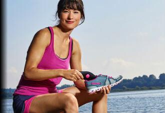 Medi Foot Support Insoles & Orthotics