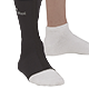 Neoprene Ankle Braces