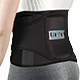 Neoprene Back Braces