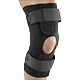 Neoprene Knee Braces