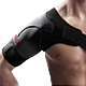 Neoprene Shoulder Braces