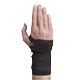 Neoprene Wrist Braces