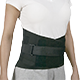 Orthopedic Back Braces