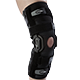 Patella Stabilizers
