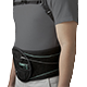 Posture Braces & Supports