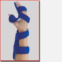 Hand Braces for Carpal Tunnel, Arthritis, and Tendonitis