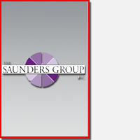 The Saunders Group Inc.