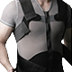 Shoulder Posture Braces